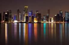 Qatar Approves Law Establishing Single Regulator