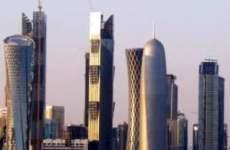 Qatar's GDP Grew 19% In 2011