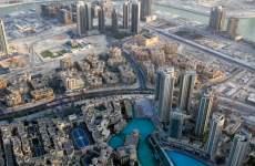 Emaar Announces New Mosque In Dubai