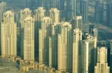 Dubai Rents Rise In 2012