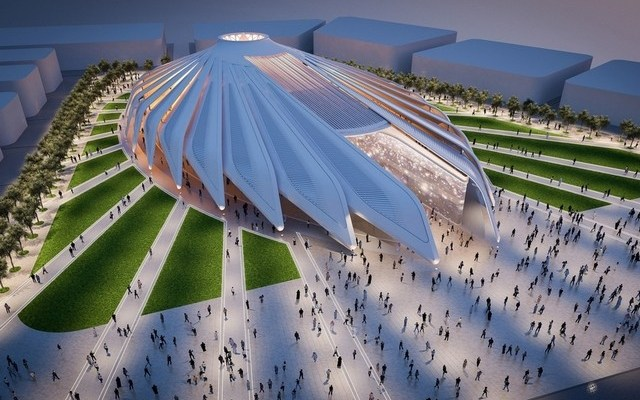 Expo_pavilion_design