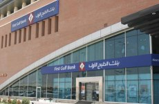 First Gulf Bank Q2 Net Profit Up 14%