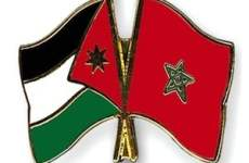 Jordan And Morocco To Join The GCC?