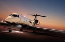Dubai World Central Events To Take Flight