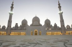 Ramadan In UAE To Start On July 10