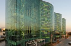 Hilton Opens Second Hotel In Abu Dhabi