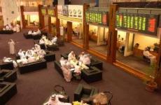 GCC IPOs Pick Up In Q2 2012