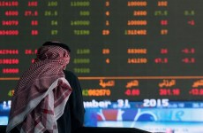 Kuwait Stock Exchange appoints new chairman