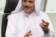 UAE Cuts 2012 GDP Growth Forecast