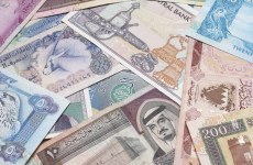 GCC Shouldn't Delay Single Currency– Qatar Official