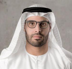 Aldar Property Manager