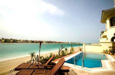 Top 10 Expensive Homes In The UAE