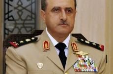 Syrian Defence Minister Killed