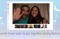 Google Launches Ramadan Hub For Holy Month