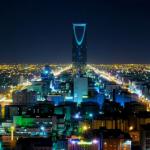 Saudi accuses 32 people of spying for Iran