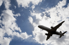 Middle East airlines rank top for passenger traffic growth in 2015