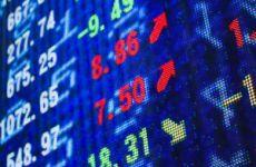 Saudi Shares Drop 2% On Global Fears