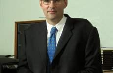Tarek Sultan, chairman of Agility
