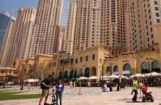 Dubai Properties Gets New Board