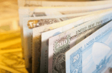 Dubai-based TURN8 launches $60m venture capital fund