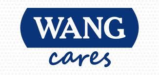 Wang Cares