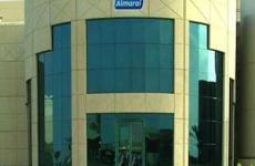 Almarai Reports $64.5m Q1 Net Profit