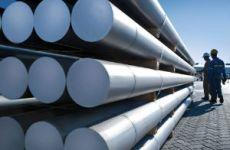Dubal, Mubadala Complete Acquisition Of Guniean Aluminium Firm