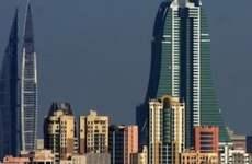 Bahrain's Investcorp Slumps On Euro Crisis