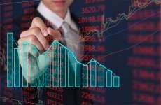 Digital Composite, Finance,