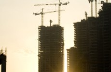 GCC To Award $65.5bn Construction Deals In 2012