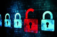 Cyber Security – The Gulf's Looming Concern
