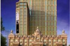 Dubai's Al Habtoor To Raise $1.6bn In IPO