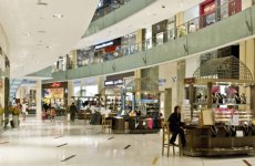 Dubai Needs Affordable Shopping Malls