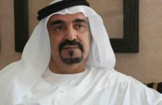 Dubai's Nakheel Says Not Seen Drop In Property Prices