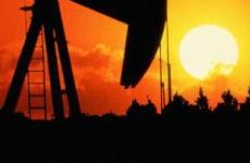 IEA Warns Of High Oil Prices