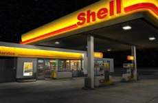 Qatar Buys Stake In Shell Oil