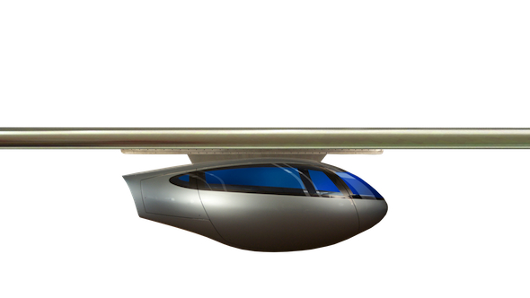 skyTran vehicle[3]