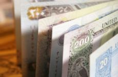 New Dhs500m SME Fund In UAE