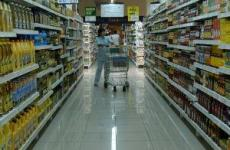 Abu Dhabi Prices Rise 1.1% In Q1