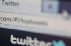 Four Kuwaitis Detained Over Twitter Comments