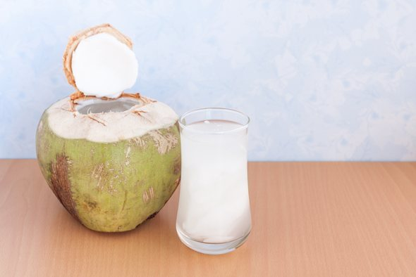 young-coconut-and-coconut-water-in-a-glass