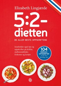 org_5 2 dietten flere oppskrifter_STOR