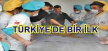 """GÜMÜŞHANELİ ÖĞRENCİLER """"PESTİL VE KÖMEYİ"""" DERSTE ÖĞRENİYORLAR"""