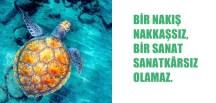 SANAT-I İLAHİ (TEFEKKÜR)