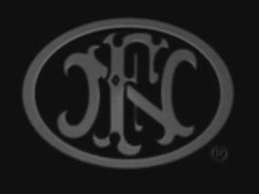 FN logo 2016