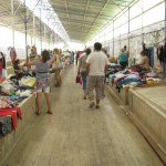 Fethiye 2. el pazarı