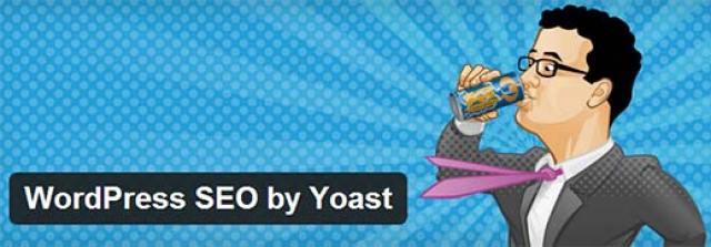 yoast-seo1