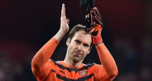 arsenal-petr-cech-champions-league_3366518