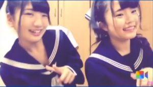 いんちき姉妹4