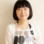 柳澤英子のおびゴハン降板の理由と作り置きダイエットレシピの効果は?